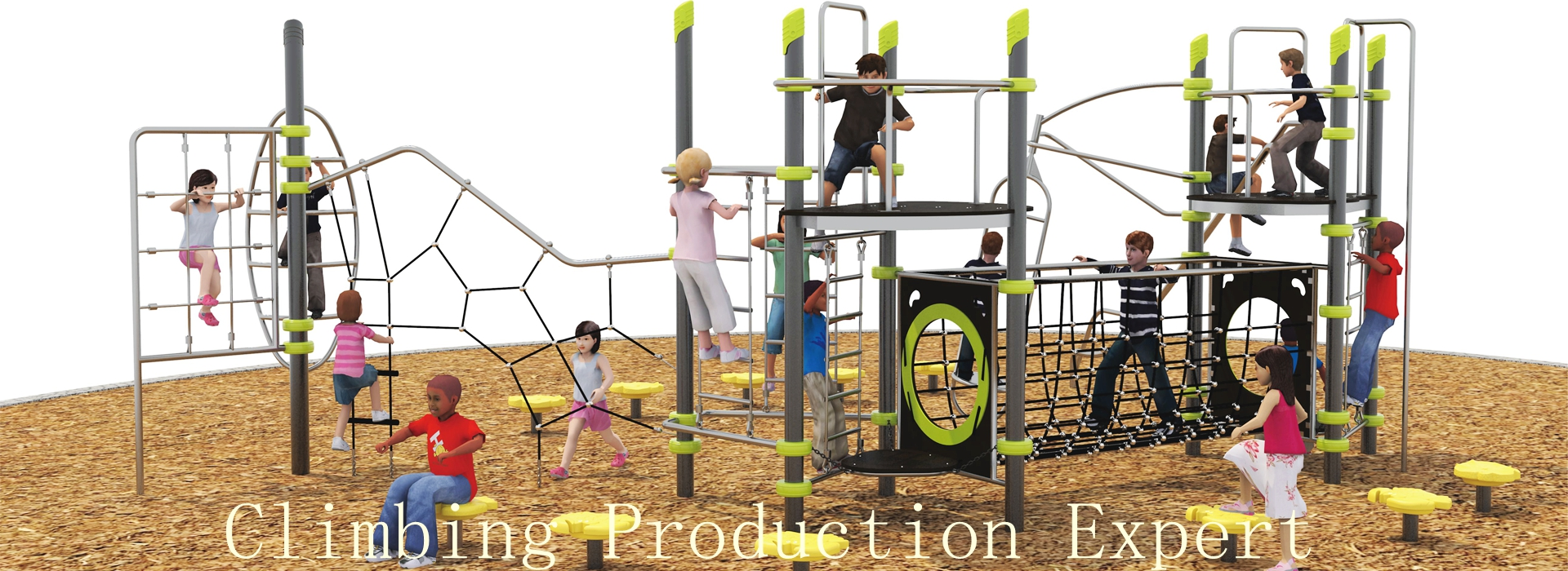 Outdoor Playground,park,fitness Equipment,Baby Swing,play Station